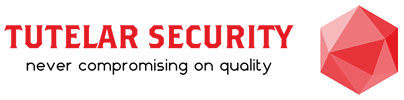Tutelar Security Ltd