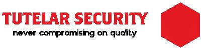 Tutelar Security Ltd